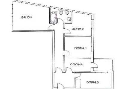 Apartamento en Torrelaguna - 0