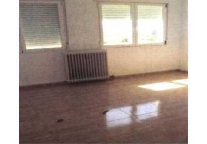 Apartamento en Torrelaguna - 1