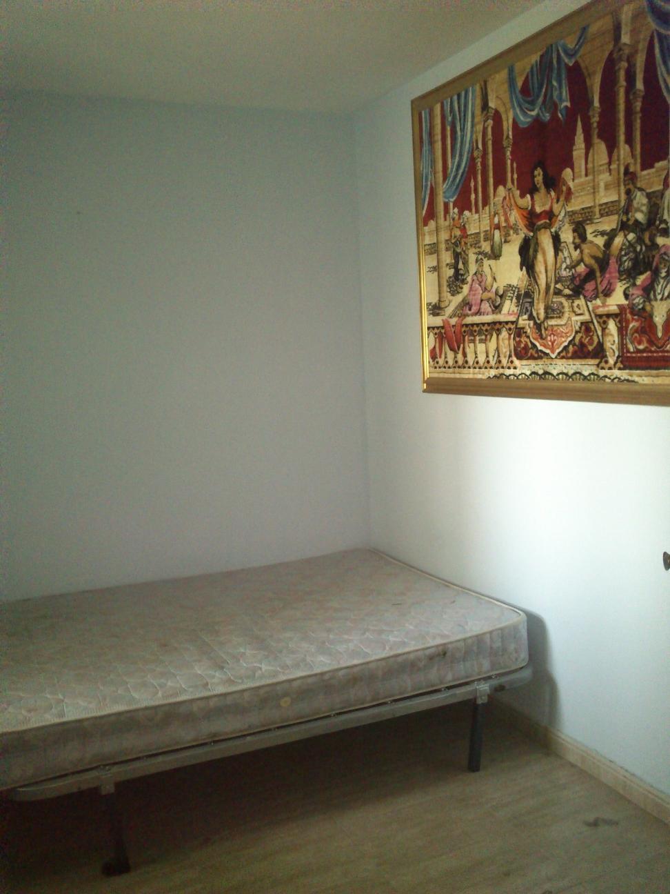 Apartamento en Torrelaguna (20032-0001) - foto6
