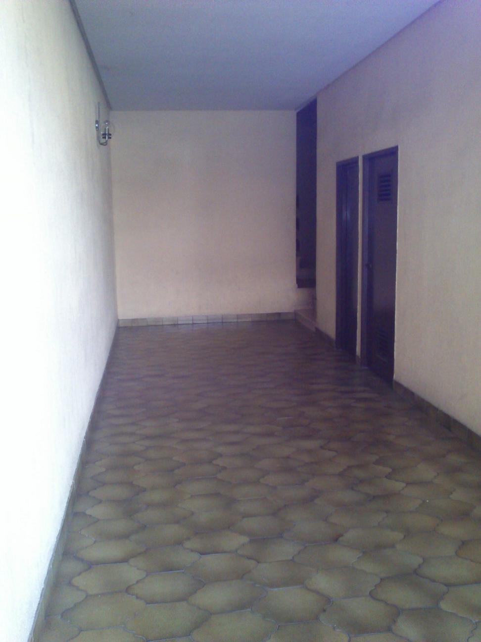 Apartamento en Torrelaguna (20032-0001) - foto7