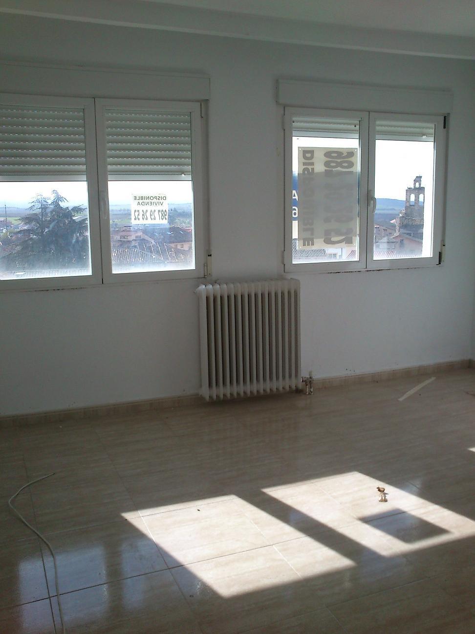 Apartamento en Torrelaguna (20032-0001) - foto3