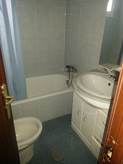 Apartamento en Madrid (22655-0001) - foto9