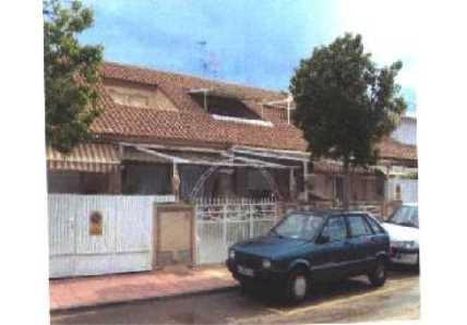 Bungalow en Los Alc�zares (20055-0001) - foto5