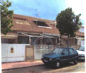 Bungalow en Los Alc�zares (20055-0001) - foto0