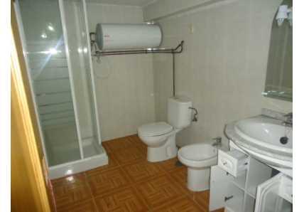 Apartamento en Madrid - 1
