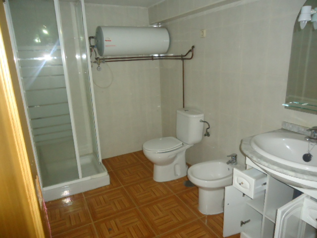 Apartamento en Madrid (20069-0001) - foto2