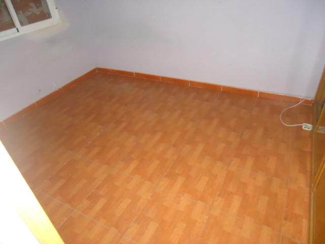 Apartamento en Madrid (20069-0001) - foto5