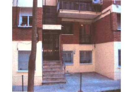 Apartamento en Madrid (20069-0001) - foto6