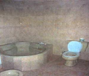 Piso en Illescas (20073-0001) - foto2