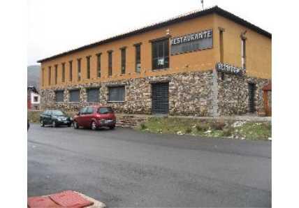 Locales en Vegacervera (20081-0001) - foto7
