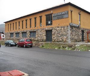 Locales en Vegacervera (20081-0001) - foto0
