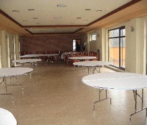 Locales en Vegacervera (20081-0001) - foto4