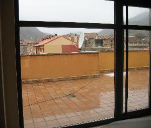 Locales en Vegacervera (20081-0001) - foto6