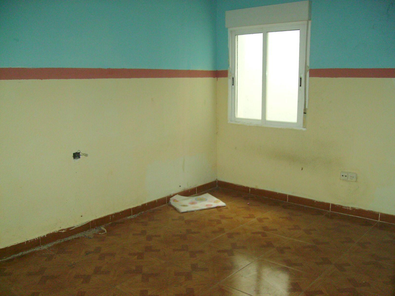 Apartamento en Colmenar Viejo (20191-0001) - foto3