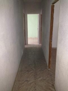 Apartamento en Parla (20366-0001) - foto4