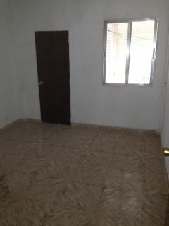 Apartamento en Parla (20366-0001) - foto5