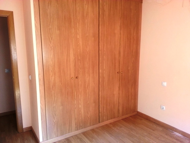 Apartamento en Gerindote (20386-0001) - foto5