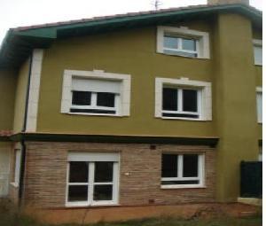 Apartamento en Briviesca (20411-0001) - foto1