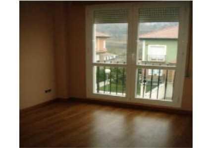 Apartamento en Briviesca - 1