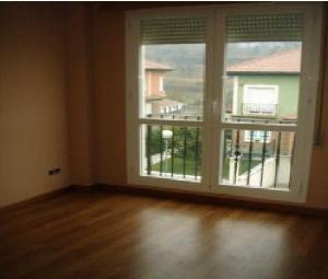 Apartamento en Briviesca (20411-0001) - foto2