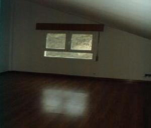 Apartamento en Briviesca (20411-0001) - foto3