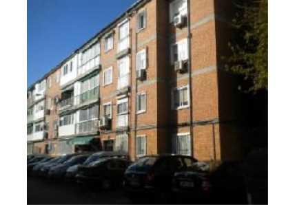 Apartamento en Alcal� de Henares (20416-0001) - foto5