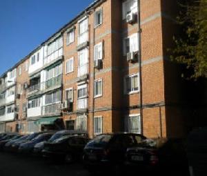Apartamento en Alcal� de Henares (20416-0001) - foto0