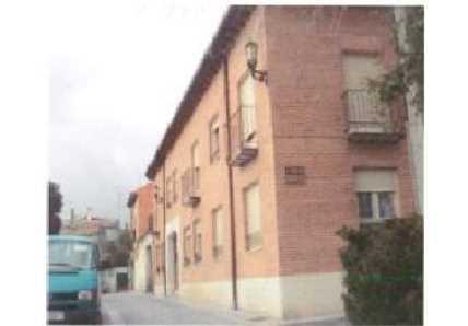 Apartamento en Simancas - 0