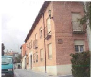 Apartamento en Simancas (20424-0001) - foto1