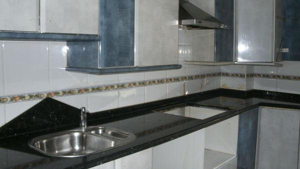 Apartamento en Simancas (20424-0001) - foto4
