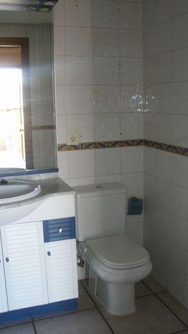 Apartamento en Simancas (20424-0001) - foto5