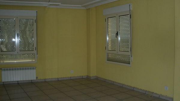 Apartamento en Simancas (20424-0001) - foto6