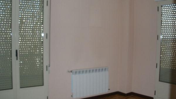 Apartamento en Simancas (20424-0001) - foto8