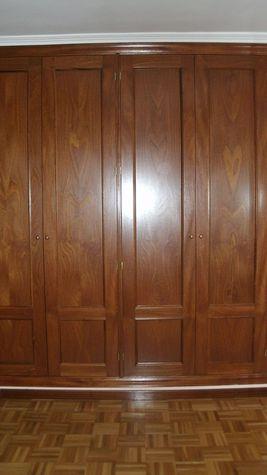 Apartamento en Simancas (20424-0001) - foto9