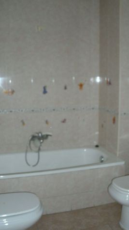 Apartamento en Simancas (20424-0001) - foto10