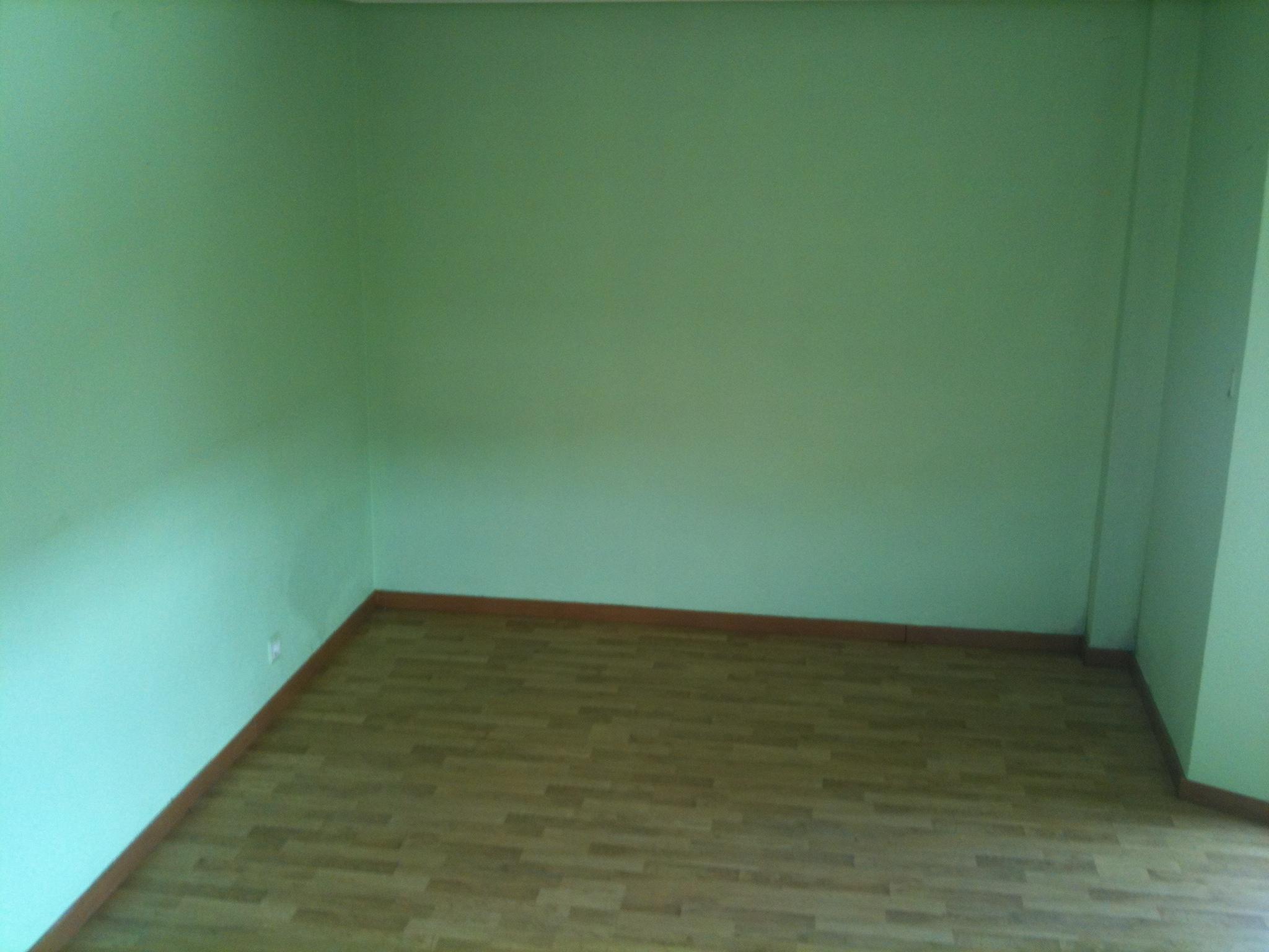 Apartamento en Medina del Campo (20448-0001) - foto4