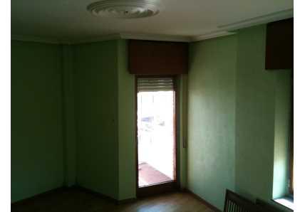 Apartamento en Medina del Campo - 0