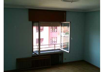 Apartamento en Medina del Campo - 1