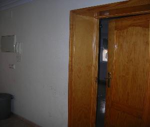 Apartamento en Talavera de la Reina (20458-0001) - foto20