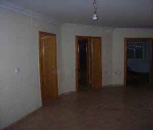 Apartamento en Talavera de la Reina (20458-0001) - foto4