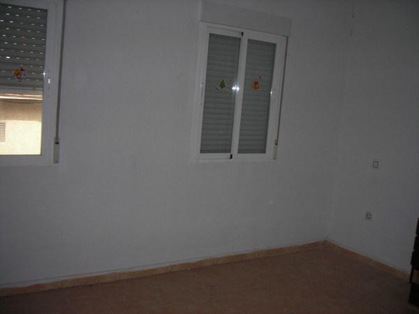 Apartamento en Talavera de la Reina (20458-0001) - foto5