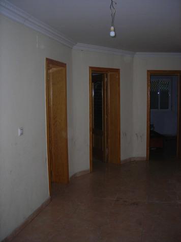 Apartamento en Talavera de la Reina (20458-0001) - foto12
