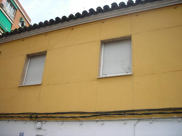 Apartamento en Talavera de la Reina (20458-0001) - foto1