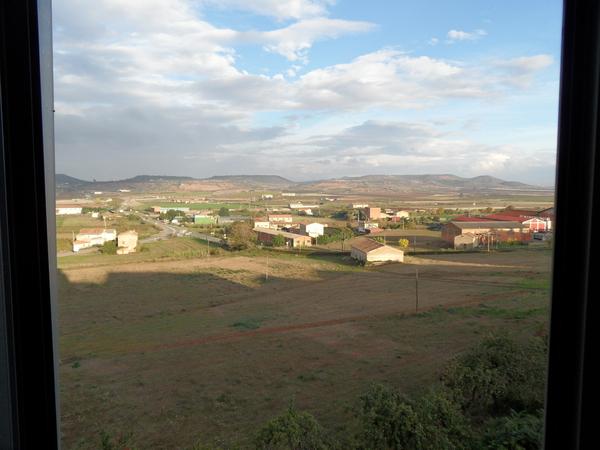 Dúplex en Navarrete (20482-0001) - foto10