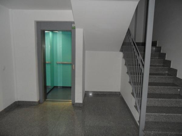 D�plex en Navarrete (20482-0001) - foto2