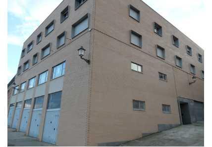 D�plex en Navarrete (20482-0001) - foto11
