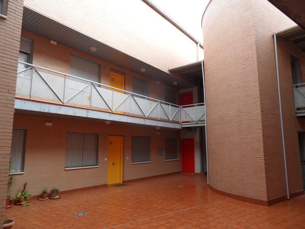 Dúplex en Navarrete (20482-0001) - foto1