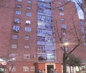 Apartamento en Getafe (20494-0001) - foto0