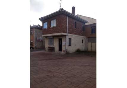 Casa en Villagonzalo Pedernales (20508-0001) - foto5