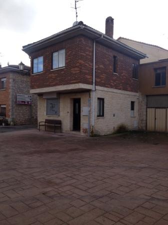 Casa en Villagonzalo Pedernales (20508-0001) - foto0